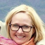 Susan Lane Hardman