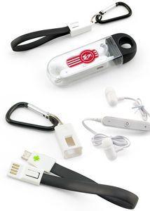 Economy Bluetooth Earbuds