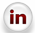 linkedin-logo-red resized