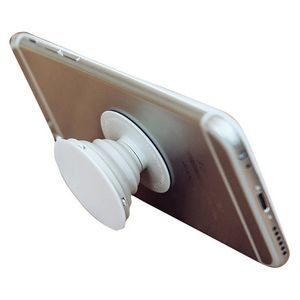Pop Up Phone Stand